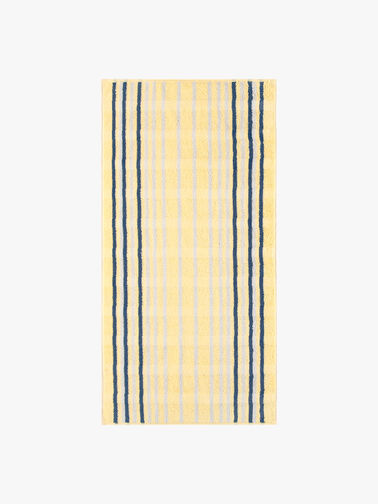 Noblesse-Lines-Hand-Towel-CAWO