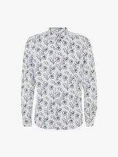 LS-Thistle-Print-Tailored-Fit-0001048365