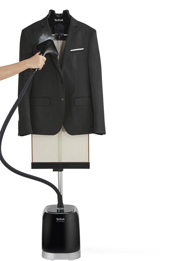 Pro Style Upright Garment Steamer