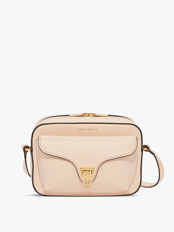 Beat Soft Crossbody Bag