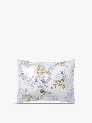 Caliopee-Pillowcase-Standard-Yves-Delorme