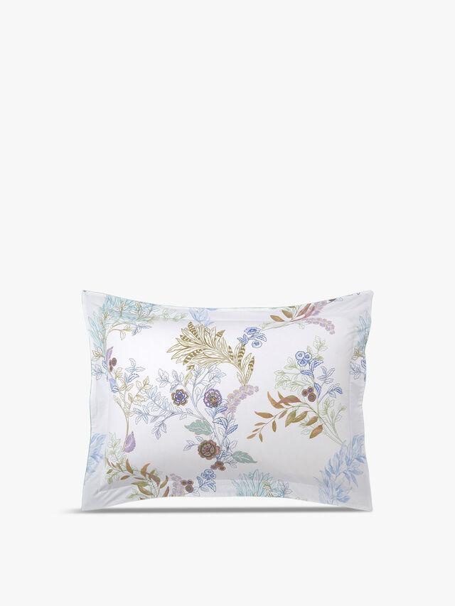 Caliopee Standard Pillowcase