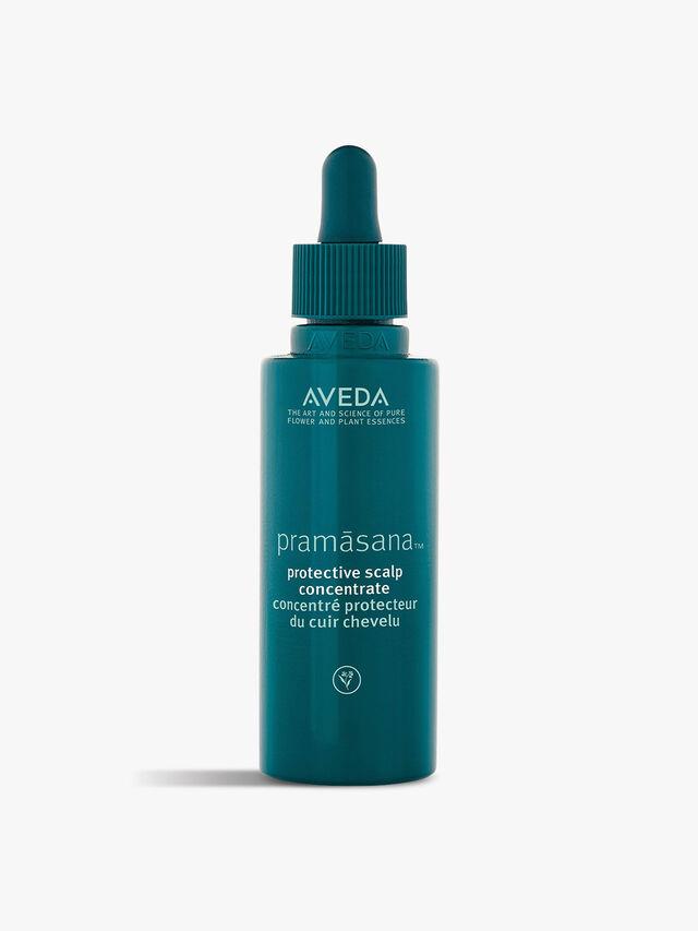 Pramasana Concentrate 75 ml