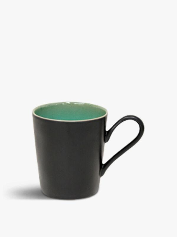 Riviera Azure Mug