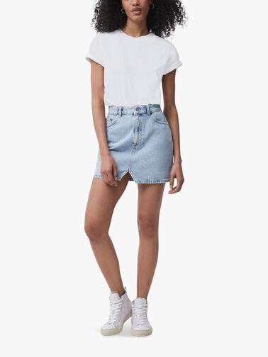 Boyfit-Organic-Cotton-Jersey-Short-Sleeve-T-shirt-769ZS
