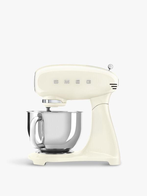 SMF03 Stand Mixer