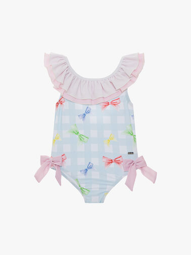 Girl--Check-and-Bows-Swimsuit-3233608