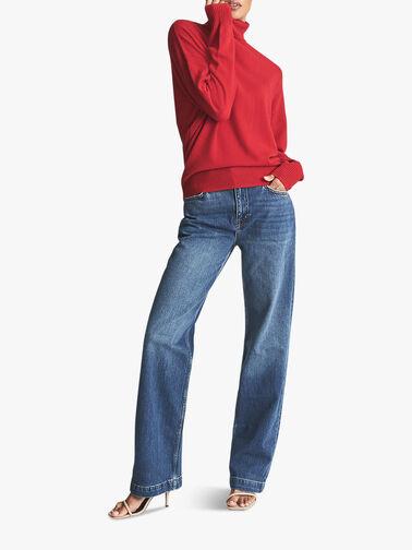 Nova-Knitted-Roll-Neck-55915663