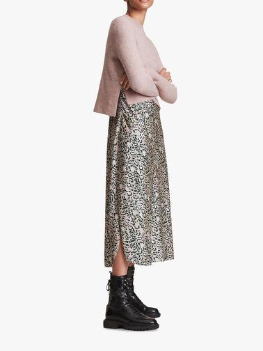 Tiana-Halftone-Dress-WD144V