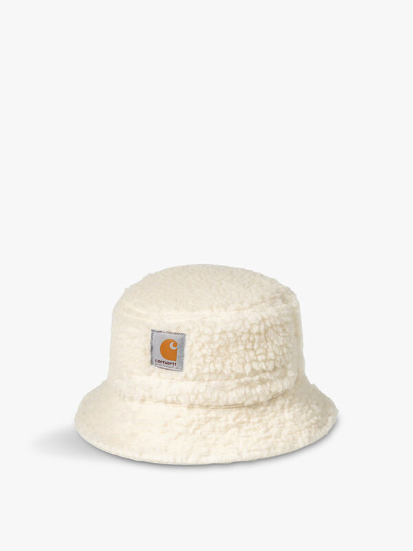Northfield Bucket Hat Fleece
