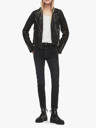 Conroy-Leather-Biker-Jacket-WL096F