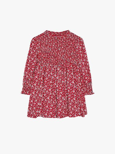 Flower-Print-Dress-with-smock-4922-AW21