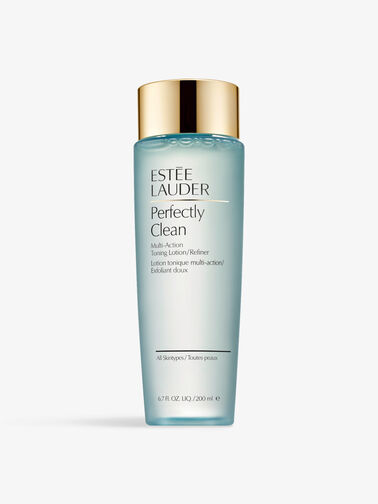 Perfectly Clean  Multi-Action Toning Lotion/ Refiner
