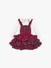 Tartan-Dress-w-Top-0001075795