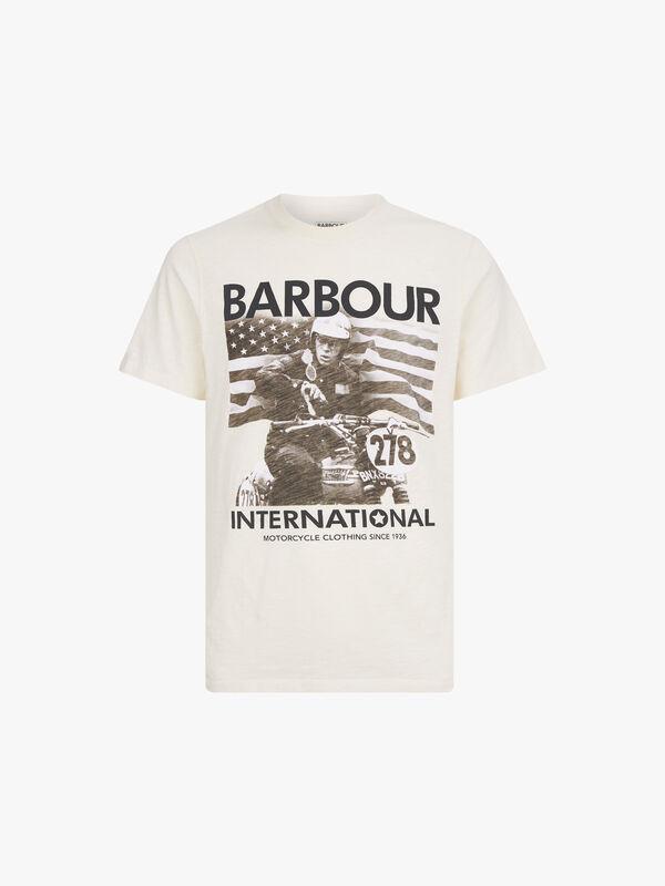 278 Time T-Shirt