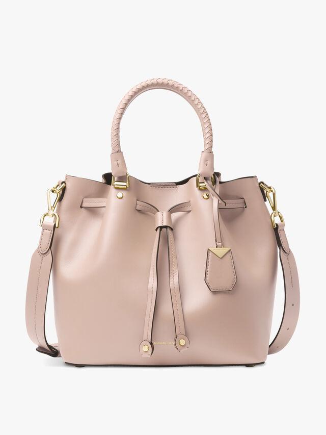 Blakely Medium Bucket Bag