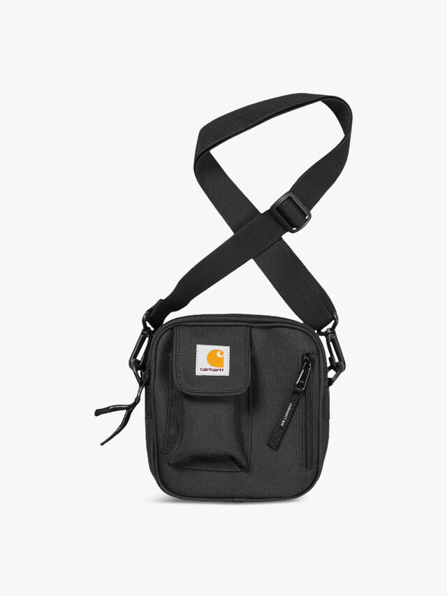 Essentials Hip Bag