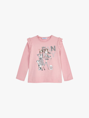 Long-Sleeve-Top-with-2-Character-Girls-0001184405