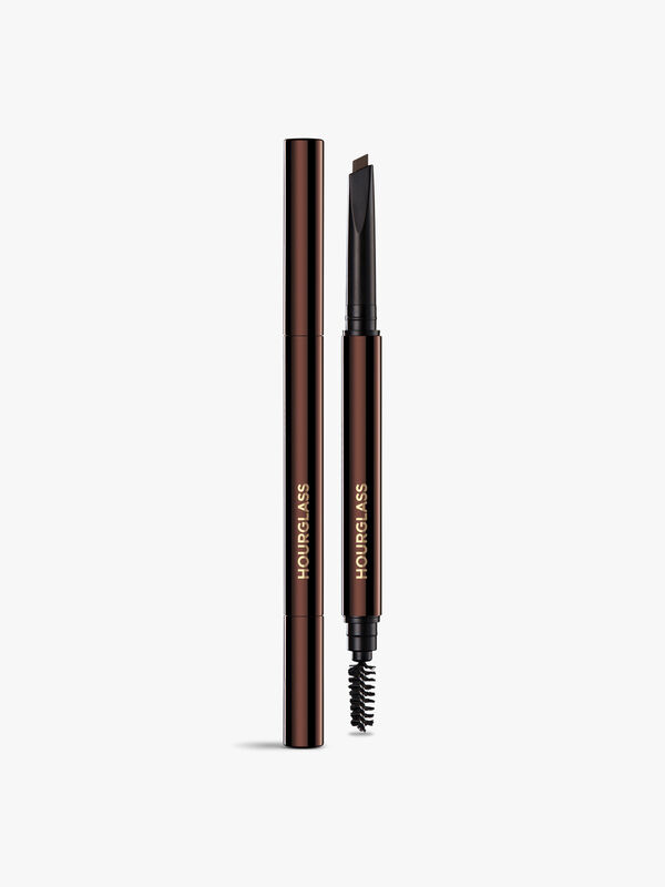Arch Brow Sculpting Pencil