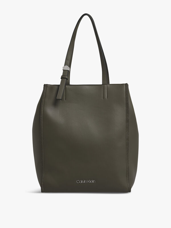 Mellow Tote