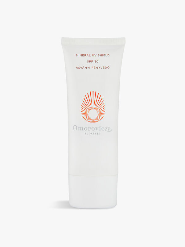 Mineral UV Shield SPF 30