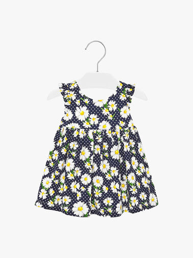 Knit-Dress-0000569187