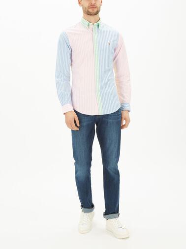 Fun-Shirt-Slim-0001143114