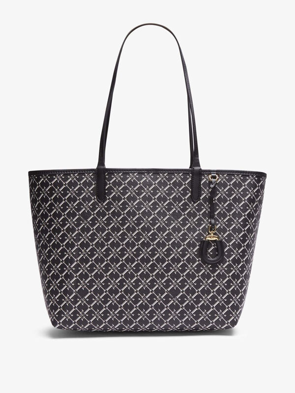 Collins Medium Tote