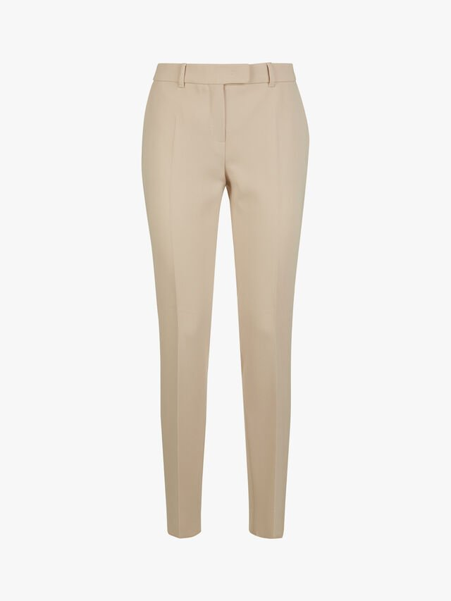 Nurra Straight Trouser