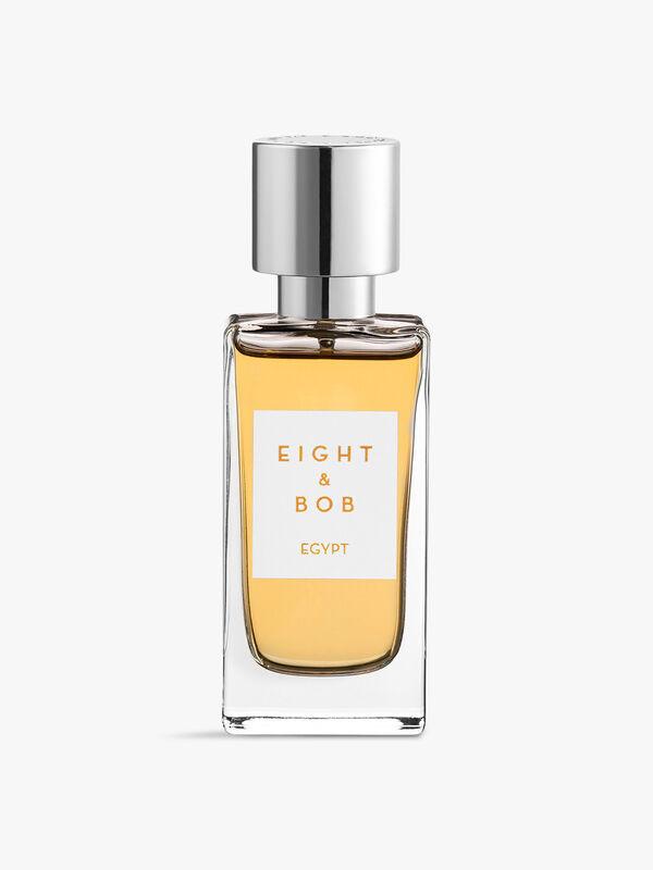 Egypt Eau de Parfum 30ml