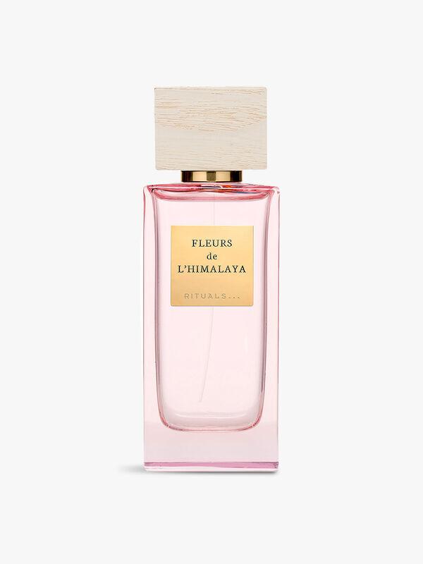 Fleurs de L'Himalaya Eau de Parfum 60ml