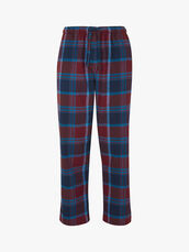 Kelburn-Checked-Trouser-0001021324