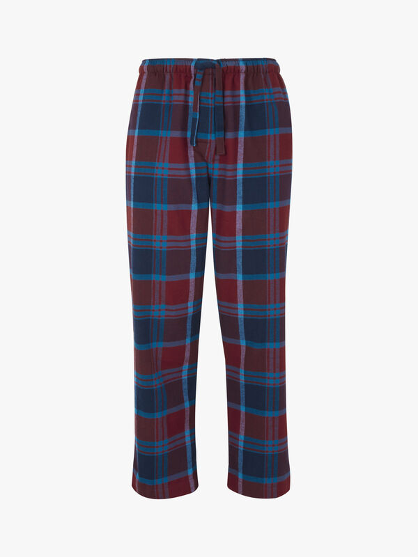 Kelburn Lounge Trousers