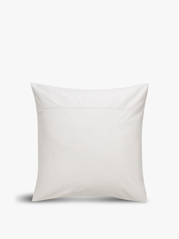 500 TC Sateen European Pillowcase