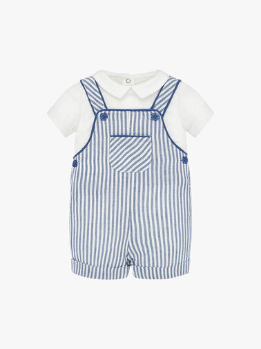 T-shirt-with-Stripe-Dungaree-0001168612