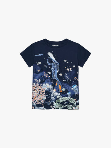 Glow-in-the-Dark-T-Shirt-0001168771
