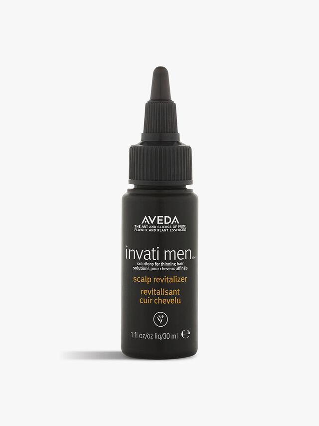 Invati Men Scalp Revitalizer 30 ml