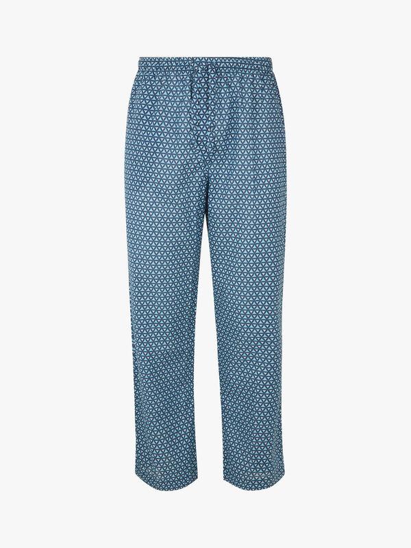 Ledbury Lounge Trousers