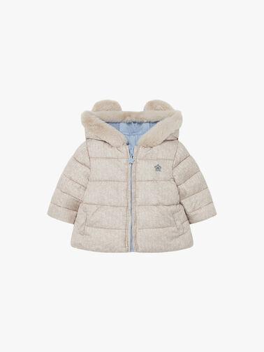 Reversible-coat-2496-aw21
