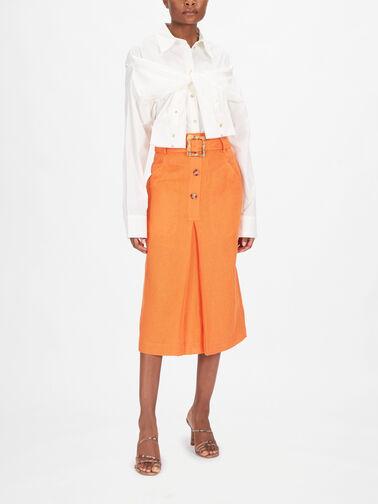 Tamsin-Skirt-D178-OE