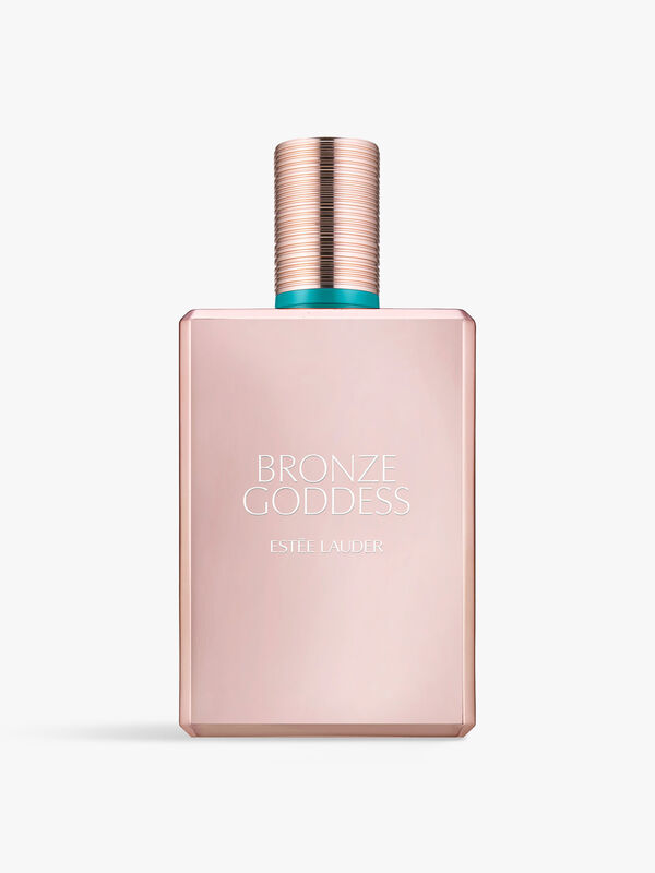 Bronze Goddess Eau de Parfum Spray