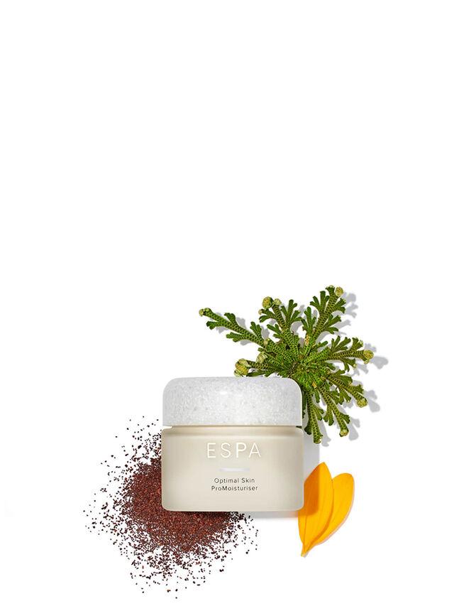 Optimal Skin ProMoisturiser