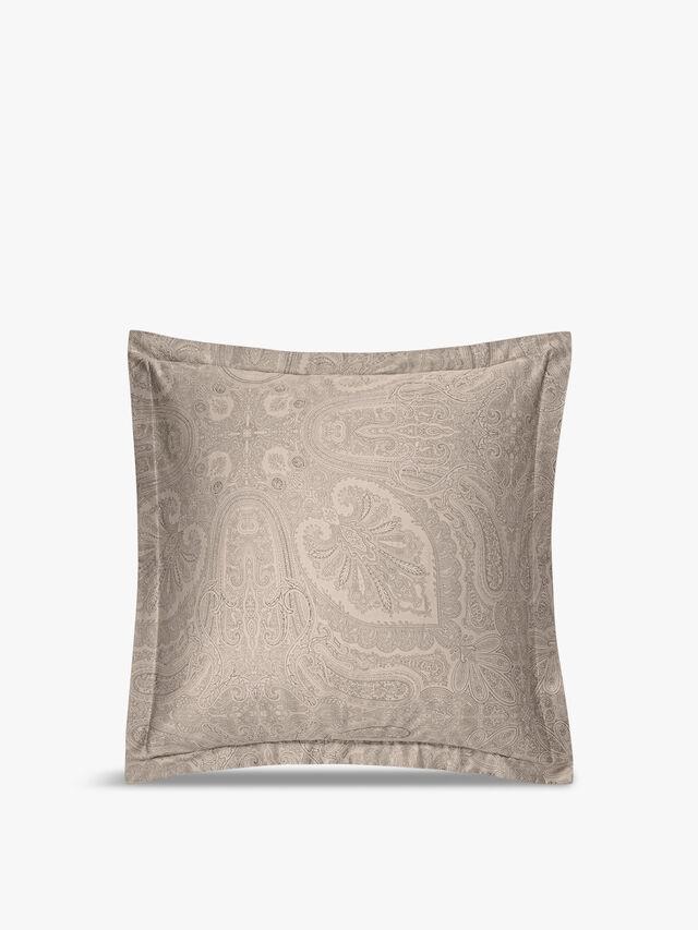 Doncaster Square Pillowcase
