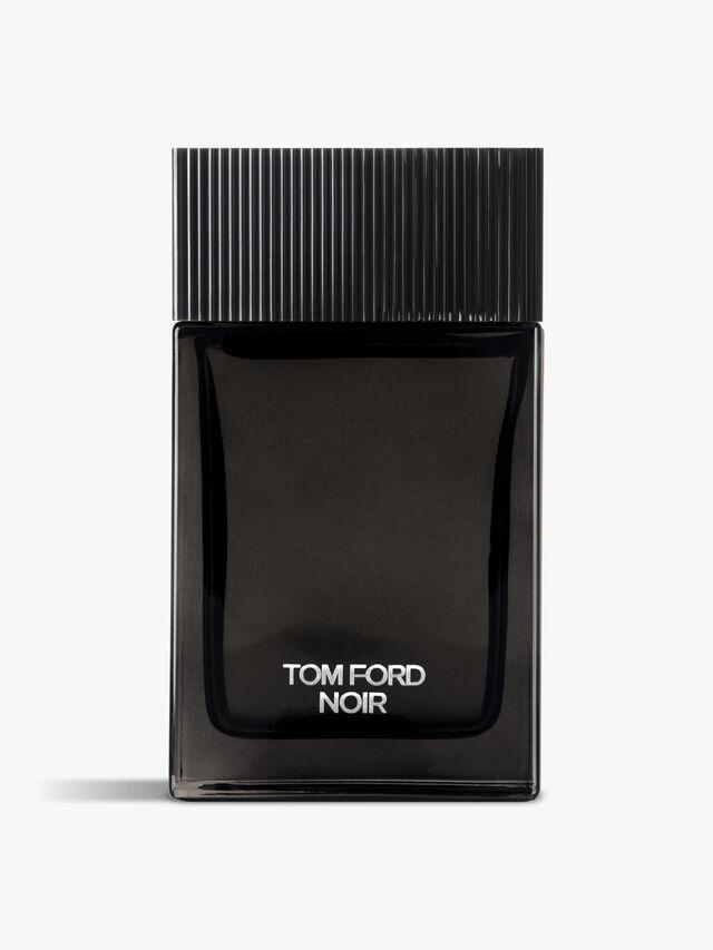Noir Eau de Parfum 100 ml
