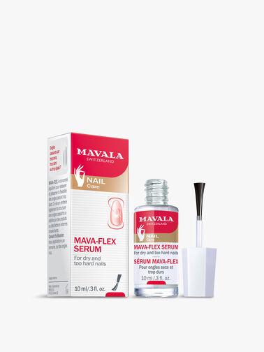 Mava-Flex 10ml