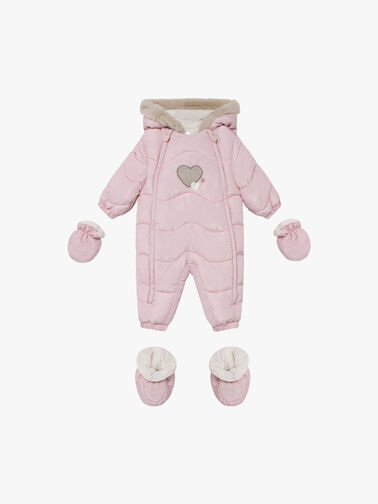 Heart-Snowsuit-2677-aw21