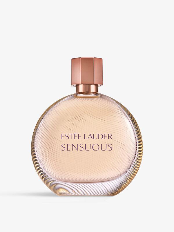 Sensuous Eau De Parfum Spray 50 ml