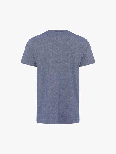Organic-Space-Stripe-T-Shirt-56PAK