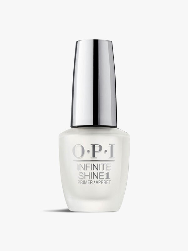 Infinte Shine - ProStay Primer Base Coat