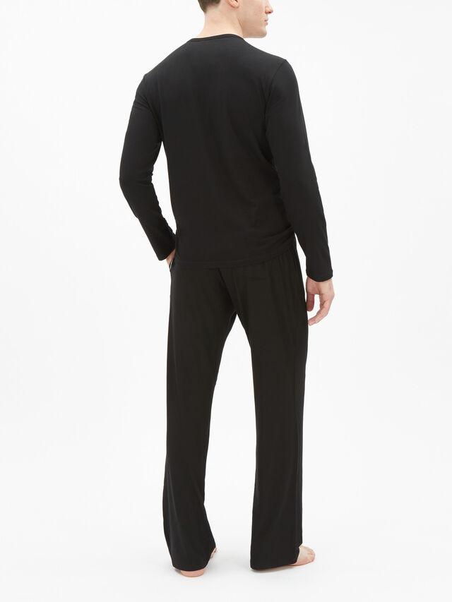Basel Trouser